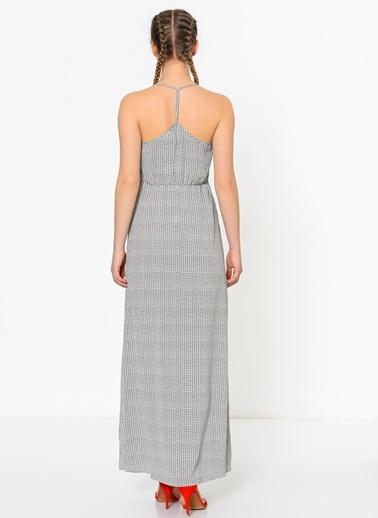 Uzun Elbise-Only